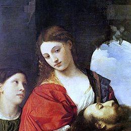 Venezia Rinascimento: Tiziano, Tintoretto, Veronese