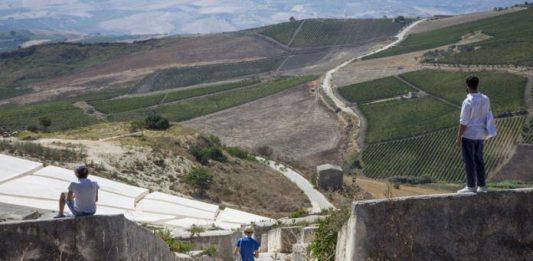 Viaggio in Sicilia #7
