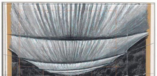 Christo e Jeanne-Claude – Rivelare/Reveler