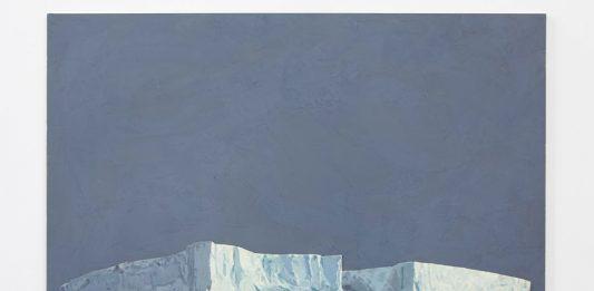 Cristiano De Gaetano – Ice Age