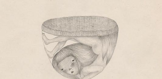 Debora Guidi – Attimi
