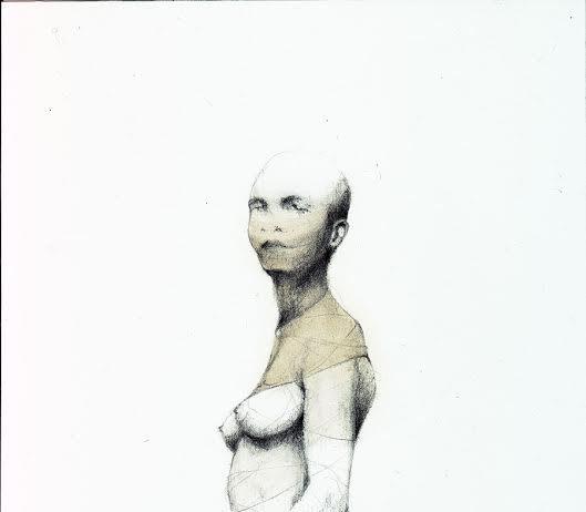 Giorgio Bormida / Nicola Oliveri – Presenze