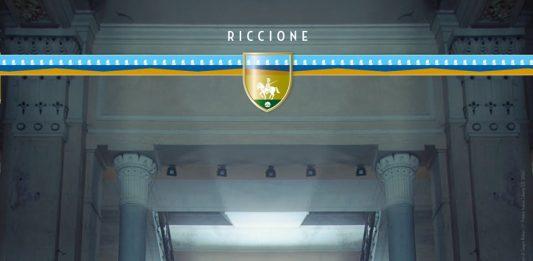 Italian Liberty. L'alba del Novecento