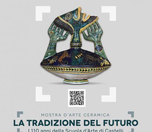 La tradizione del futuro
