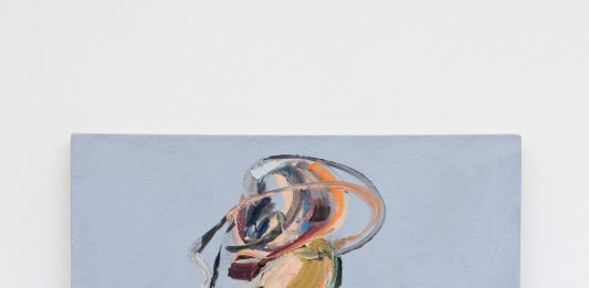 Matteo Fato – (Somersault)