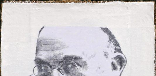 Nell'armadio di Satie. Trenta artisti raccontano l'opera di Erik Satie