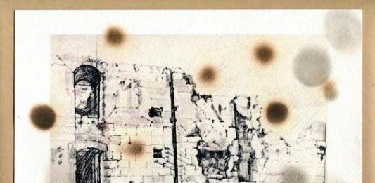 Vittorio Rossi / Annamaria Targher – Forte e Chiaro. Testimonianze di Arte Contemporanea