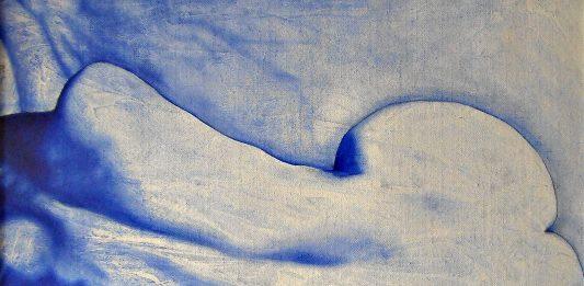 Alessandro Cinardo – Bluemoods