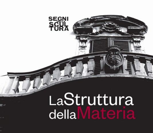 Christian Cassar / Luisa Valentini – La struttura della materia