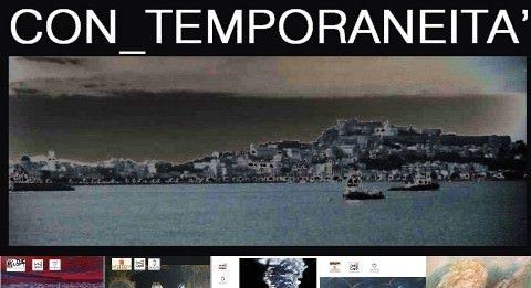 Con_Temporaneità
