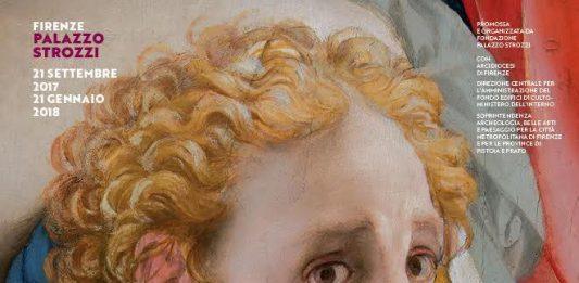 Il Cinquecento a Firenze. Tra Michelangelo, Pontormo e Giambologna