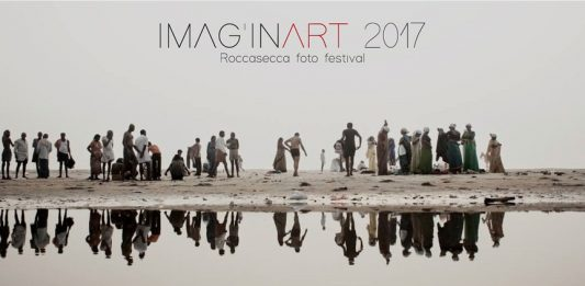 Imagin'Art