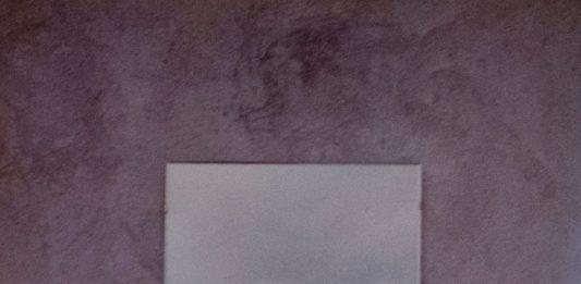 L'Impronta