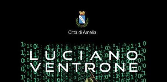 Luciano Ventrone – Matrix. Oltre la realtà / Beyond reality