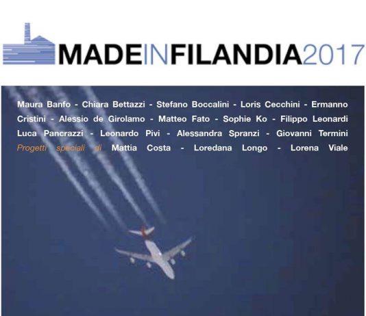 Made in Filandia 2017