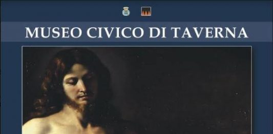Mattia Preti e Guercino a confronto. La nuova linea dell'arte barocca