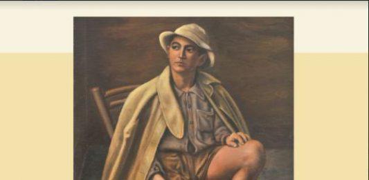 """Nedo Luschi – L""""uomo e l'artista nel centenario della nascita (1917-2017)"""