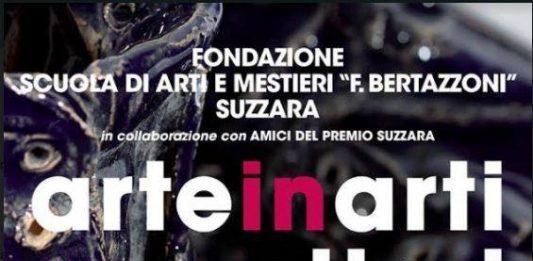 Premio Arte in Arti e Mestieri 2017