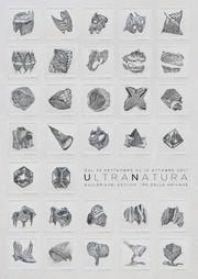 Re Delle Aringhe (Alias Massimiliano Amati) – UltraNatura