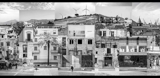 Roberto Rinella – (Foto)montaggio