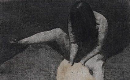 Valentina Sonzogni – Affluisce