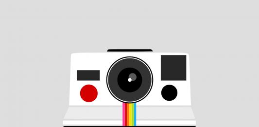 Alessandro D'Aquila – Viaggi in sintesi. Polaroid sintetiche in mostra