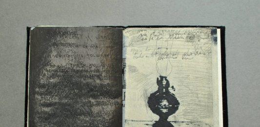 Chiara Giorgetti – Le parole (non dette)