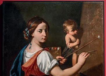 Dal Rinascimento al Neoclassico. Le stanze segrete di Vittorio Sgarbi