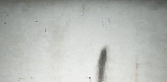 Discordia Art Collective – Fieri d'Arte