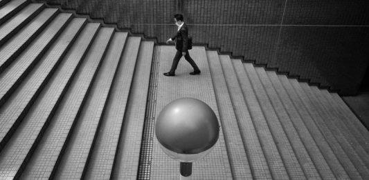 Eolo Perfido – W.W.W.  World Wide Walk