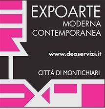 ExpoArte Montichiari II Edizione