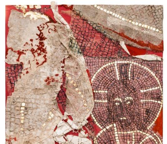 Felice Nittolo – Geografie a ritroso