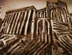 Franca Pisani – Codice archeologico. Il recupero della bellezza