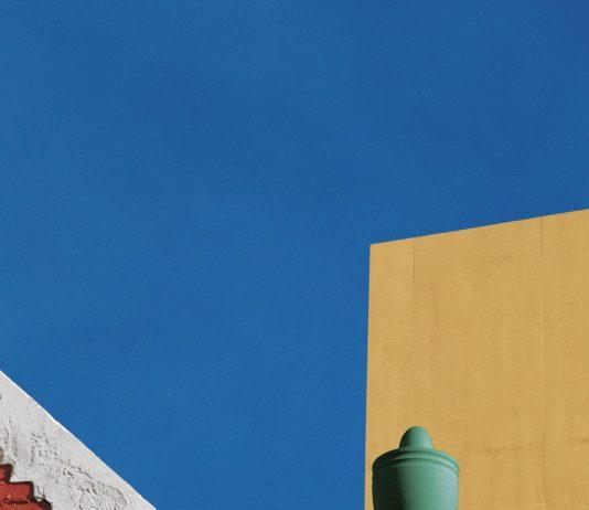 Franco Fontana – Ritorno al paesaggio. 58 Premio Campigna