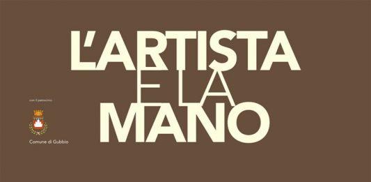 L'Artista e la Mano#2: Luigi Stefano Cannelli