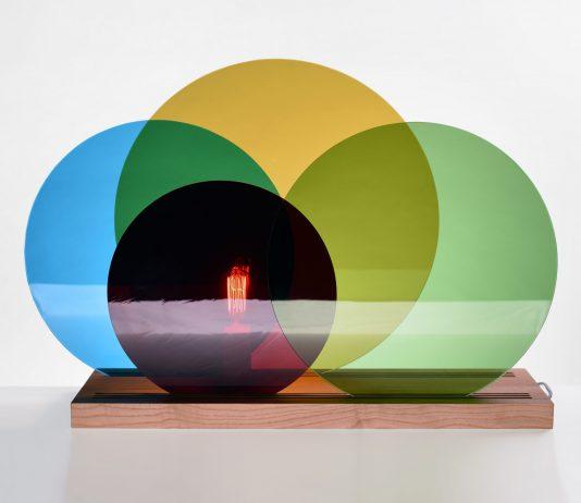 L'Arte del vetro boemo