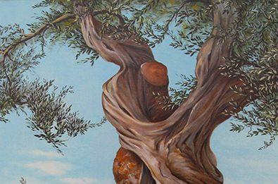 Maria Mastrangelo – Una vita per l'arte