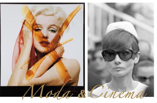 Moda & Cinema