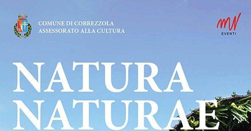 Natura naturae