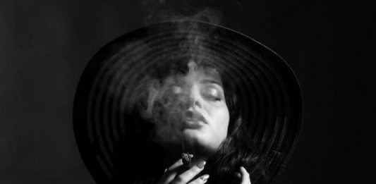 Nicola Loviento – SmokeZone