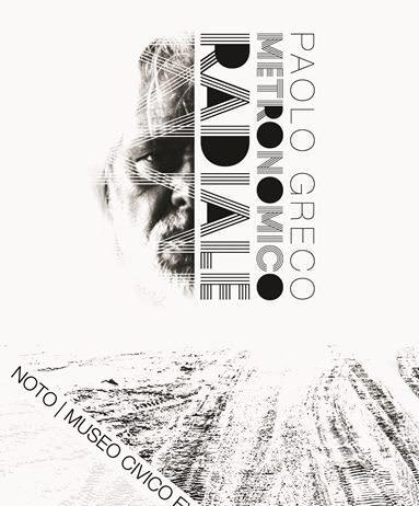 Paolo Greco – Metronomico Radiale