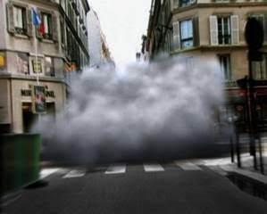 Segnali di fumo