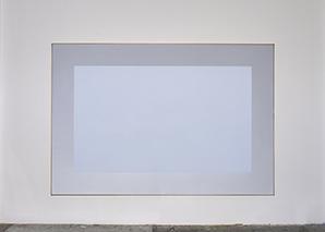 Ulrich Erben – Pittura. Determinare lo sconfinato
