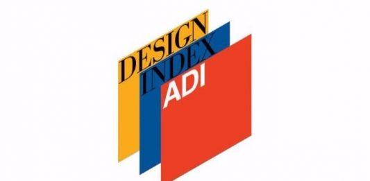 ADI Design Index 2017 ROMA