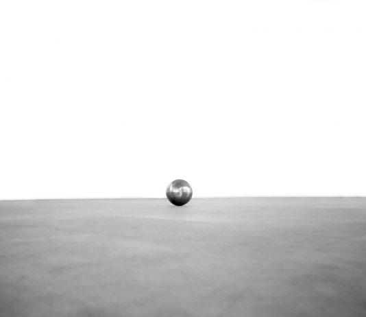 Alessandro Bernardini – Fragile