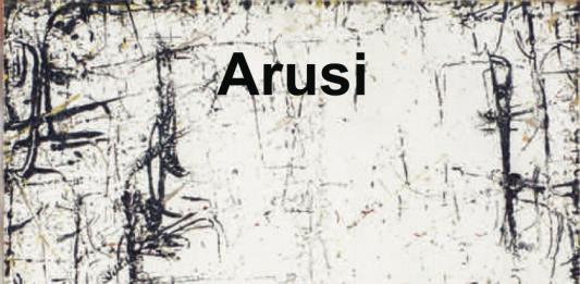 Arusi Siradeghyan