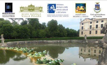 Blachernitisse Contemporanee. Bisanzio – Venezia Immagini dal Mediterraneo