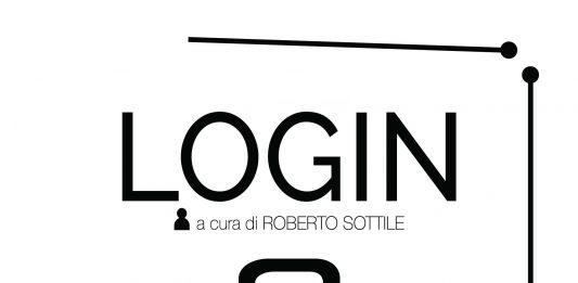 Camera 237 – Login