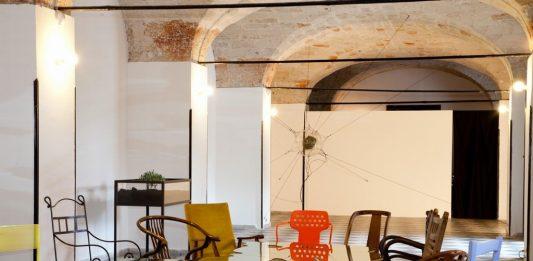 Contemporary and Future Mediterranean Memories