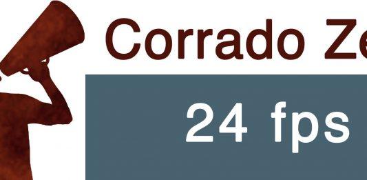 Corrado Zeni – 24 fps